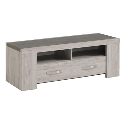 Coonrod 53 TV Stand