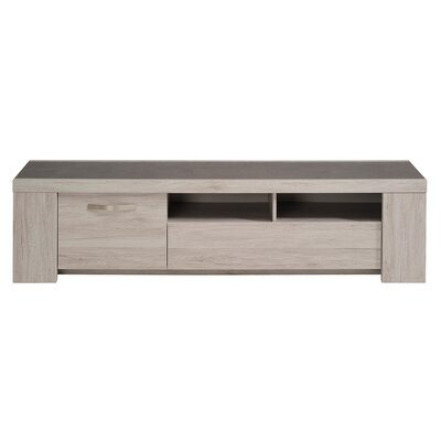 Coonrod 72 TV Stand