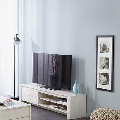 Nolita Shade TV Stand
