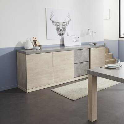 Lord Sideboard