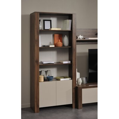 Tiago Standard Bookcase 1356 Product Photo