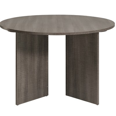 Lana Dining Table