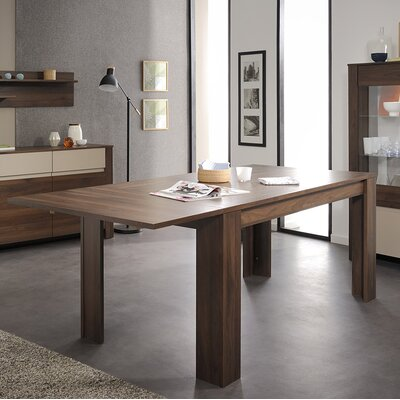 Tiago Dining Table