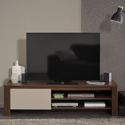 Tiago 60 TV Table