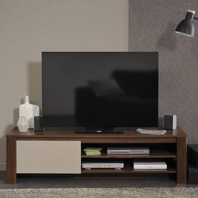 Tiago 60 TV Table