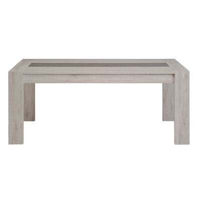 Luneo Extendable Dining Table