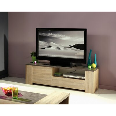 Witter 54 TV Stand