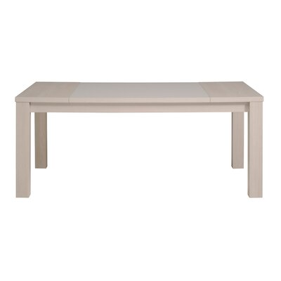 Gabin Extendable Dining Table