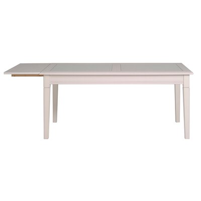 Elise Extendable Dining Table