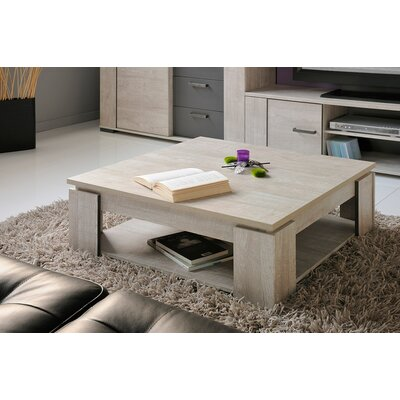 Layna Coffee Table