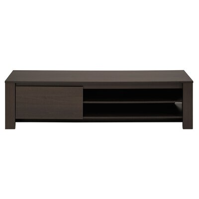 Amber TV Stand Unit with Drawers