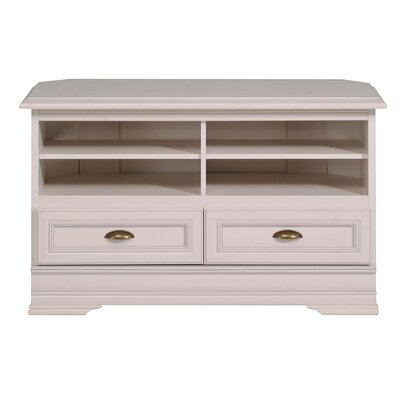 Elise 44 TV Stand