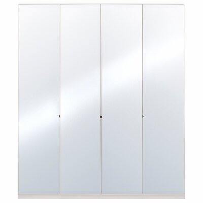 Optimeo Armoire