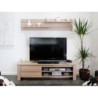 Nolita 60 TV Stand