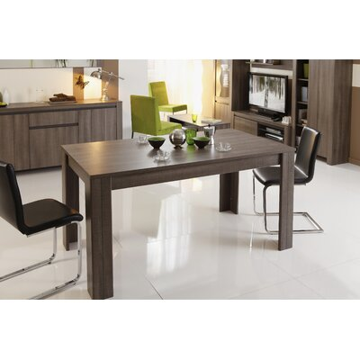 Lana Extendable Dining Table