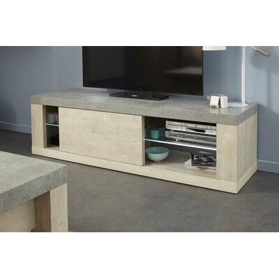 Lord 62.6 TV Stand