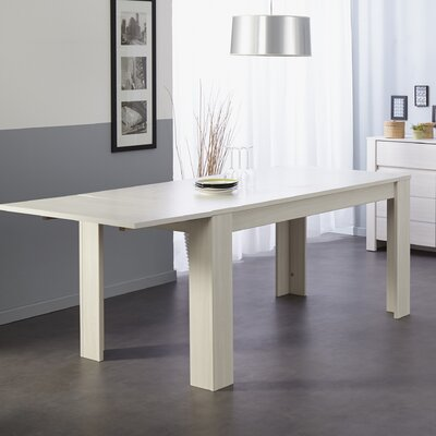 Nolita Shade Extendable Dining Table