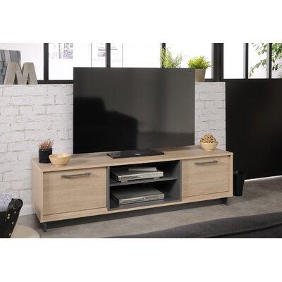 Bradan 59 TV Stand