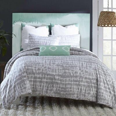 Artisan Comforter Set Size: Full/Queen
