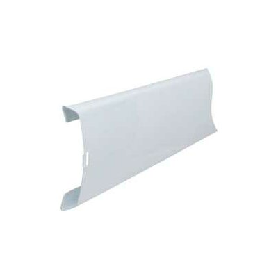 Full Front Refrigerator Shelf WR71X10281