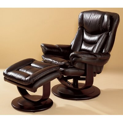 Leather Contemporary Motion Recliner Sofamodern Furniture Zone Sheesham Wood Furniture