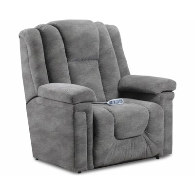 Boss Lift Chair Power Recliner