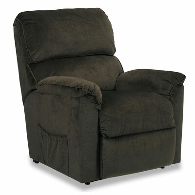 Harold Life Chair Recliner