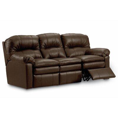 LNE1382 Lane Furniture Sectionals