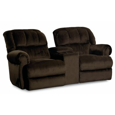 Lane Sofas Lane Reclining Sofa Lane Recliner Rustic Log Furniture