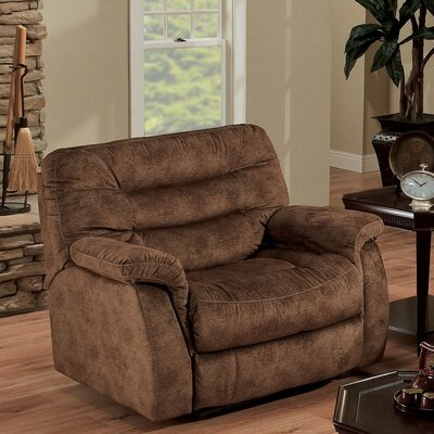 Astro Snuggler� Chaise Recliner
