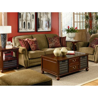 Click Clack Sofa Discount Lane Venture Furniture Shop