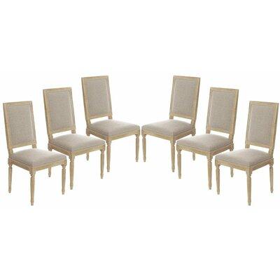 Pietsch Side Chair