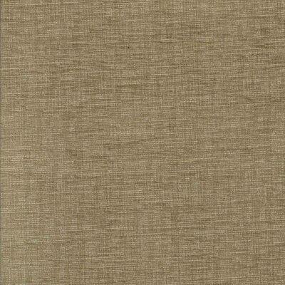 Lennon Condo Sofa Upholstery: Flax