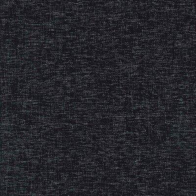 Monty Sofa Upholstery: Onyx