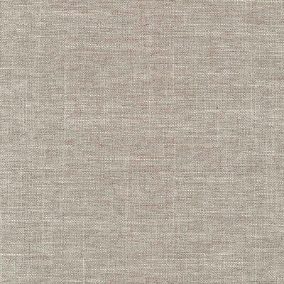 Monty Sofa Upholstery: Stone