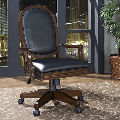 Madison Executive Chair