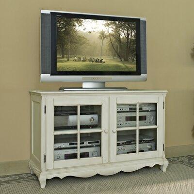 Barton Park 48 TV Stand