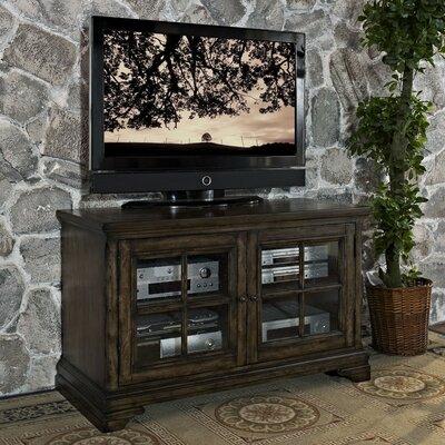 San Andorra 48 TV Stand