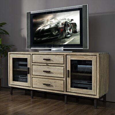 Blair 66 TV Stand