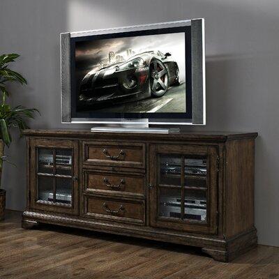 San Andorra 66 TV Stand
