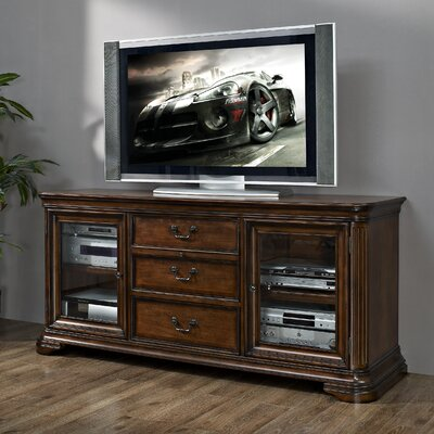 Winsome TV Stand