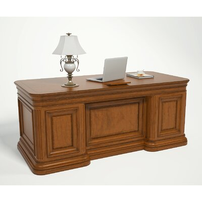 Winsome Executive Desk
