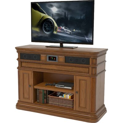 Winsome 48 TV Stand