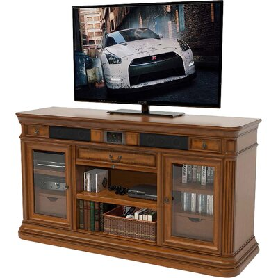 Winsome 66 TV Stand
