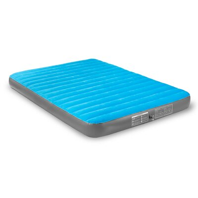 Camp Mate 8 Air Mattress