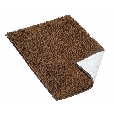 Pooch Doormat