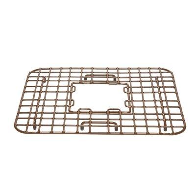 Sullivan 18 x 13 Sink Grid