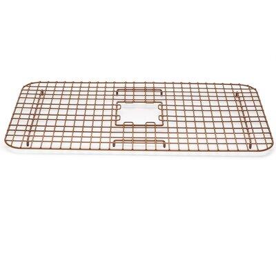 Rohe 16 x 29 Sink Grid