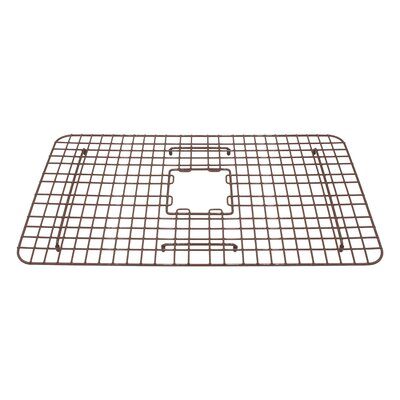 Johnson 15 x 27 Sink Grid