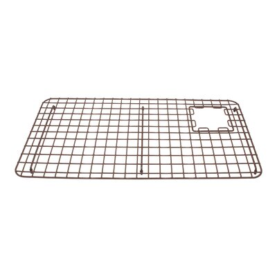 Nouvel 14.8 x 27.8 Sink Grid